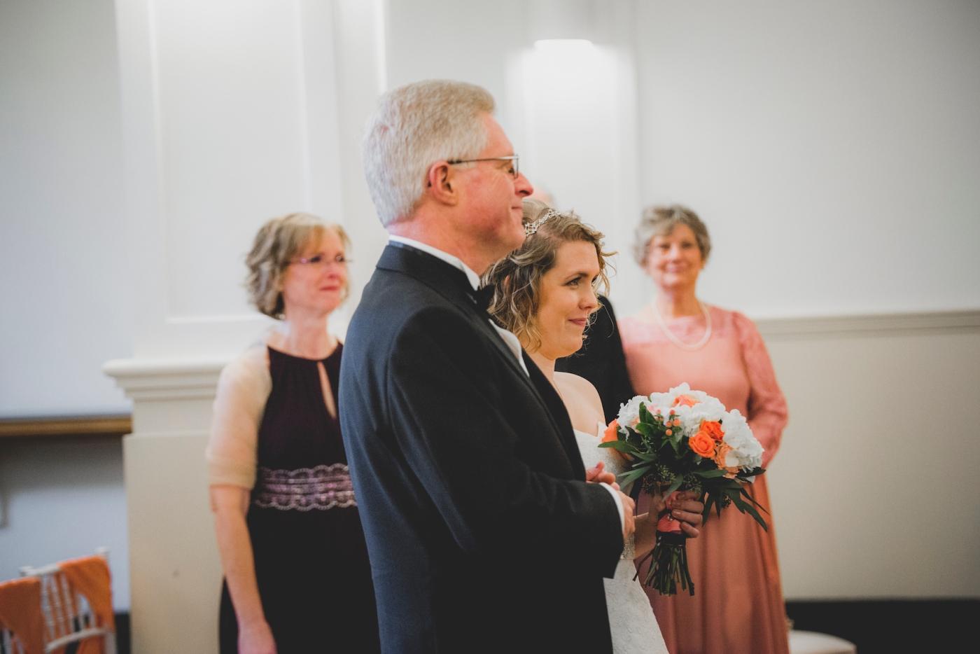 DSC_2570Everett_Wedding_Ballroom_Jane_Speleers_photography_Rachel_and_Edmund_Ceremony_2017