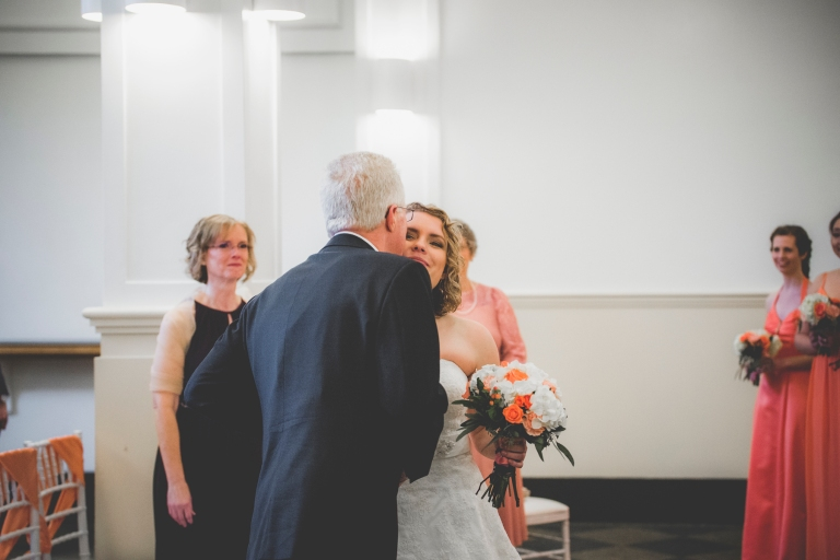 DSC_2572Everett_Wedding_Ballroom_Jane_Speleers_photography_Rachel_and_Edmund_Ceremony_2017