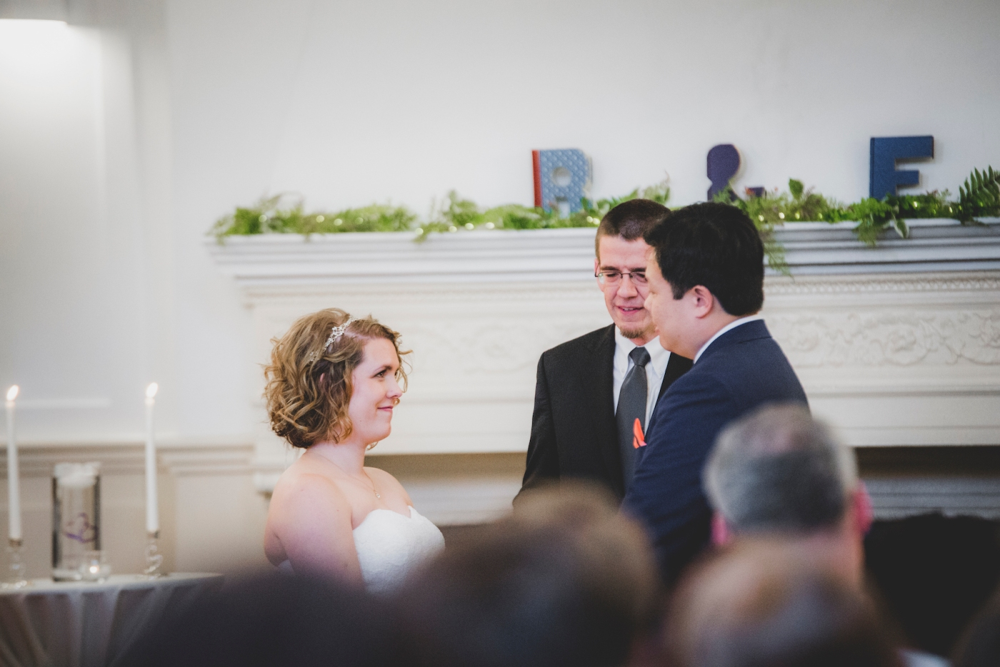 DSC_2580Everett_Wedding_Ballroom_Jane_Speleers_photography_Rachel_and_Edmund_Ceremony_2017