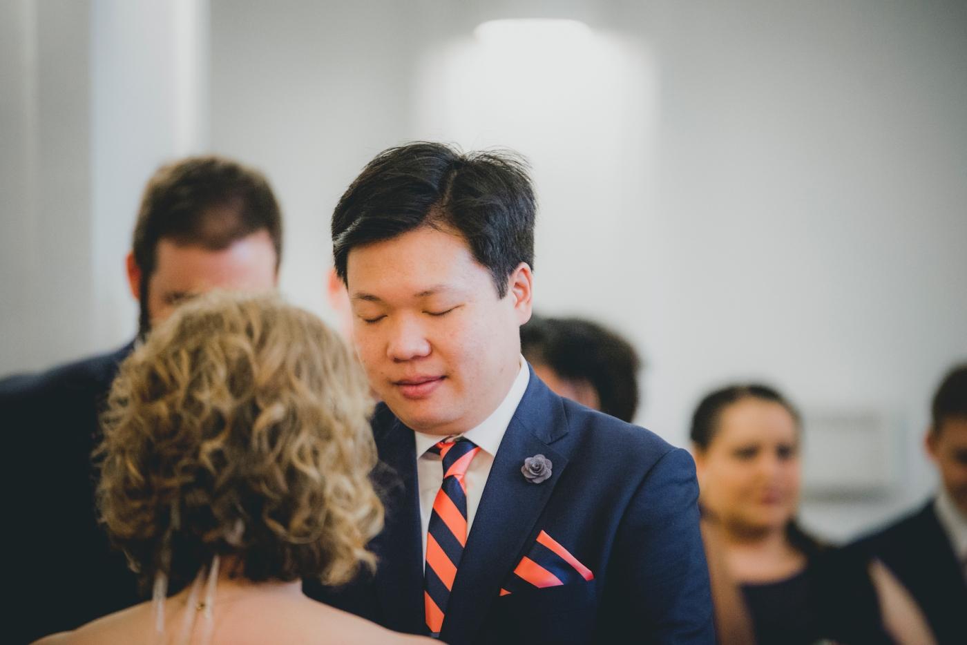DSC_2584Everett_Wedding_Ballroom_Jane_Speleers_photography_Rachel_and_Edmund_Ceremony_2017
