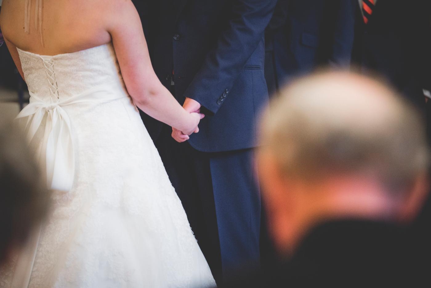 DSC_2586Everett_Wedding_Ballroom_Jane_Speleers_photography_Rachel_and_Edmund_Ceremony_2017