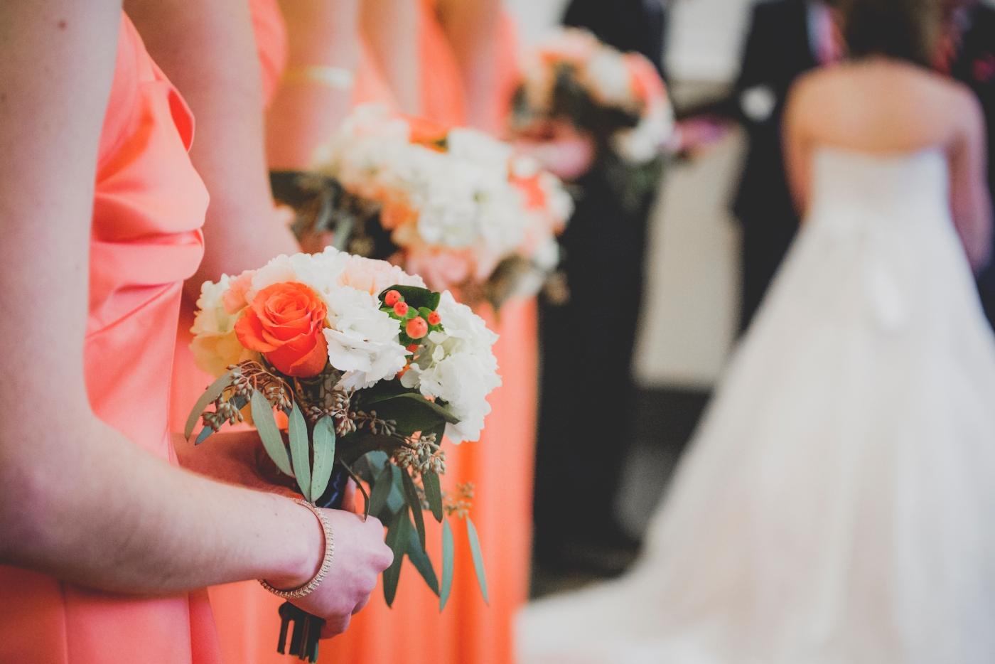 DSC_2587Everett_Wedding_Ballroom_Jane_Speleers_photography_Rachel_and_Edmund_Ceremony_2017