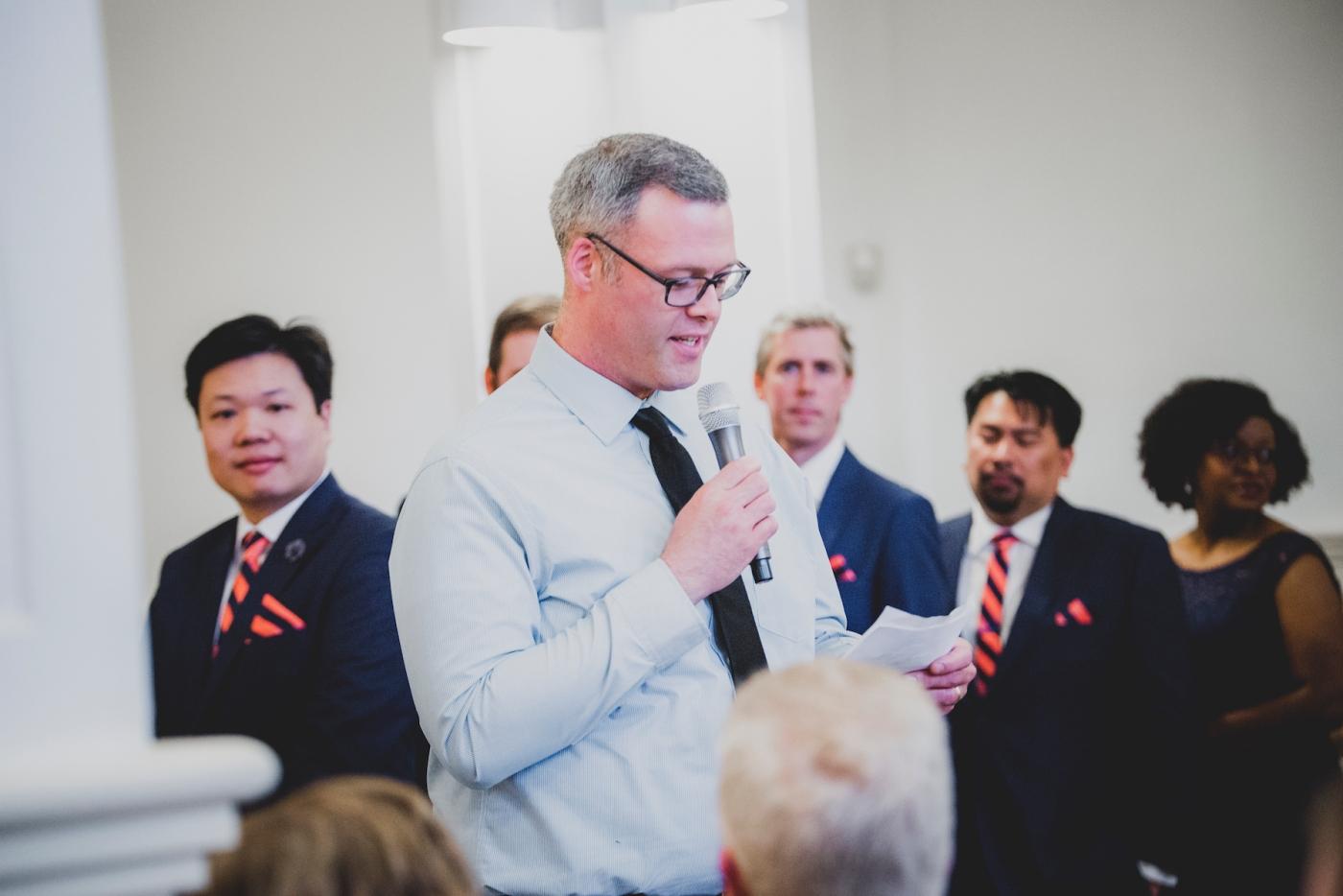 DSC_2590Everett_Wedding_Ballroom_Jane_Speleers_photography_Rachel_and_Edmund_Ceremony_2017