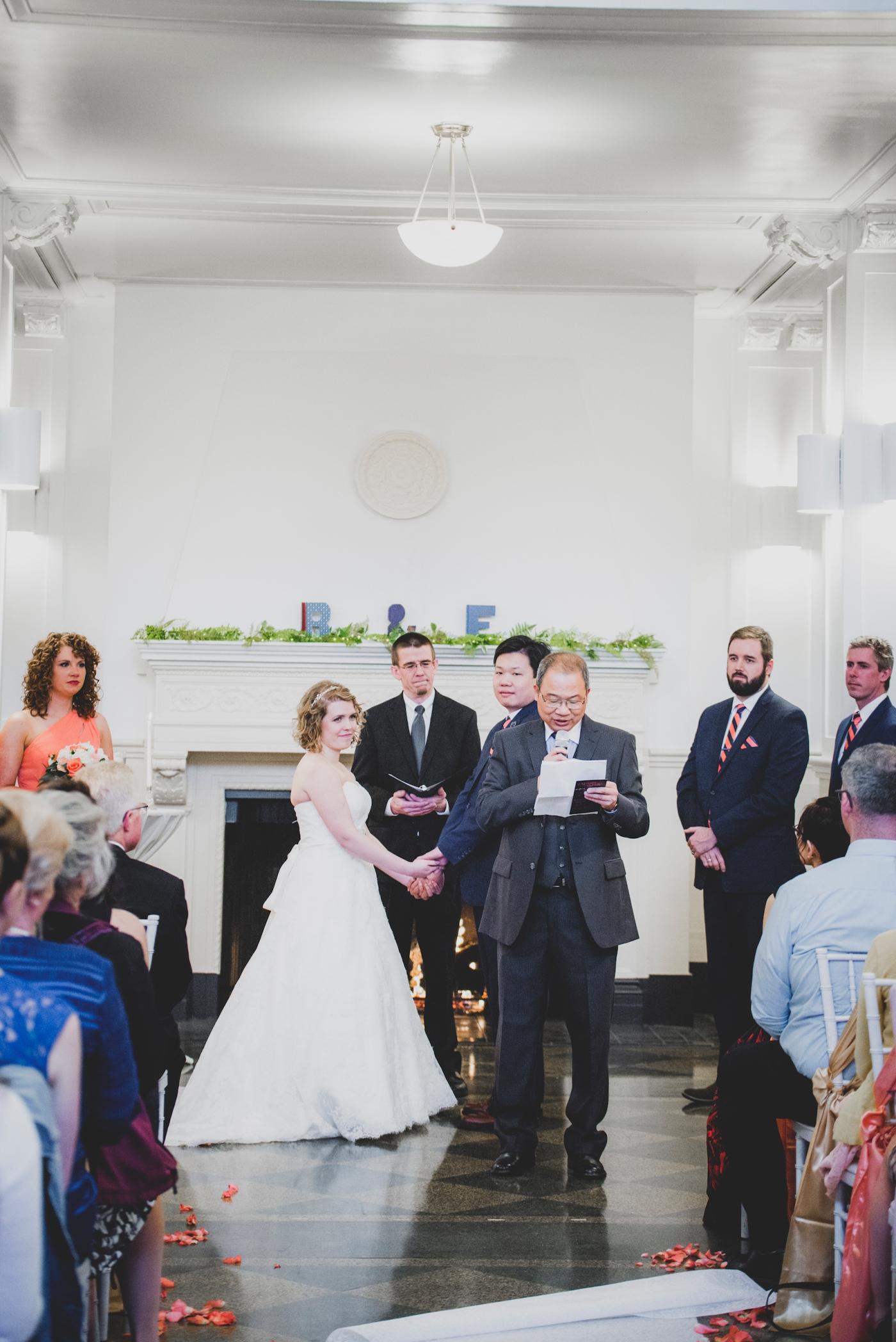 DSC_2596Everett_Wedding_Ballroom_Jane_Speleers_photography_Rachel_and_Edmund_Ceremony_2017
