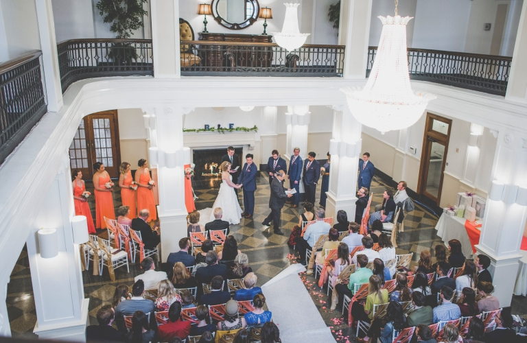 DSC_2597Everett_Wedding_Ballroom_Jane_Speleers_photography_Rachel_and_Edmund_Ceremony_2017