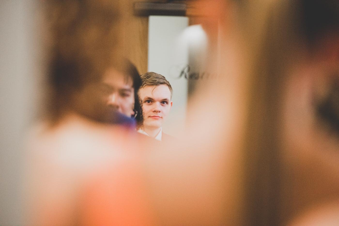 DSC_2608Everett_Wedding_Ballroom_Jane_Speleers_photography_Rachel_and_Edmund_Ceremony_2017