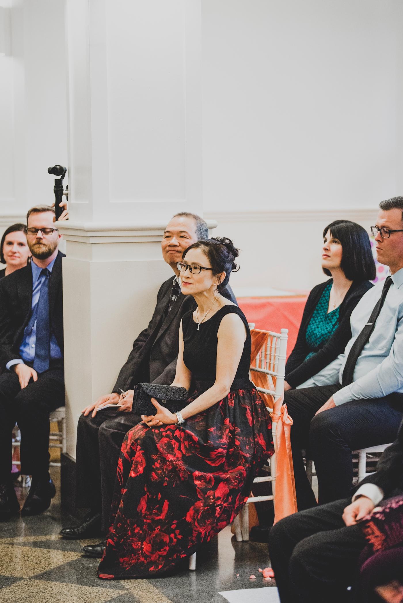 DSC_2613Everett_Wedding_Ballroom_Jane_Speleers_photography_Rachel_and_Edmund_Ceremony_2017