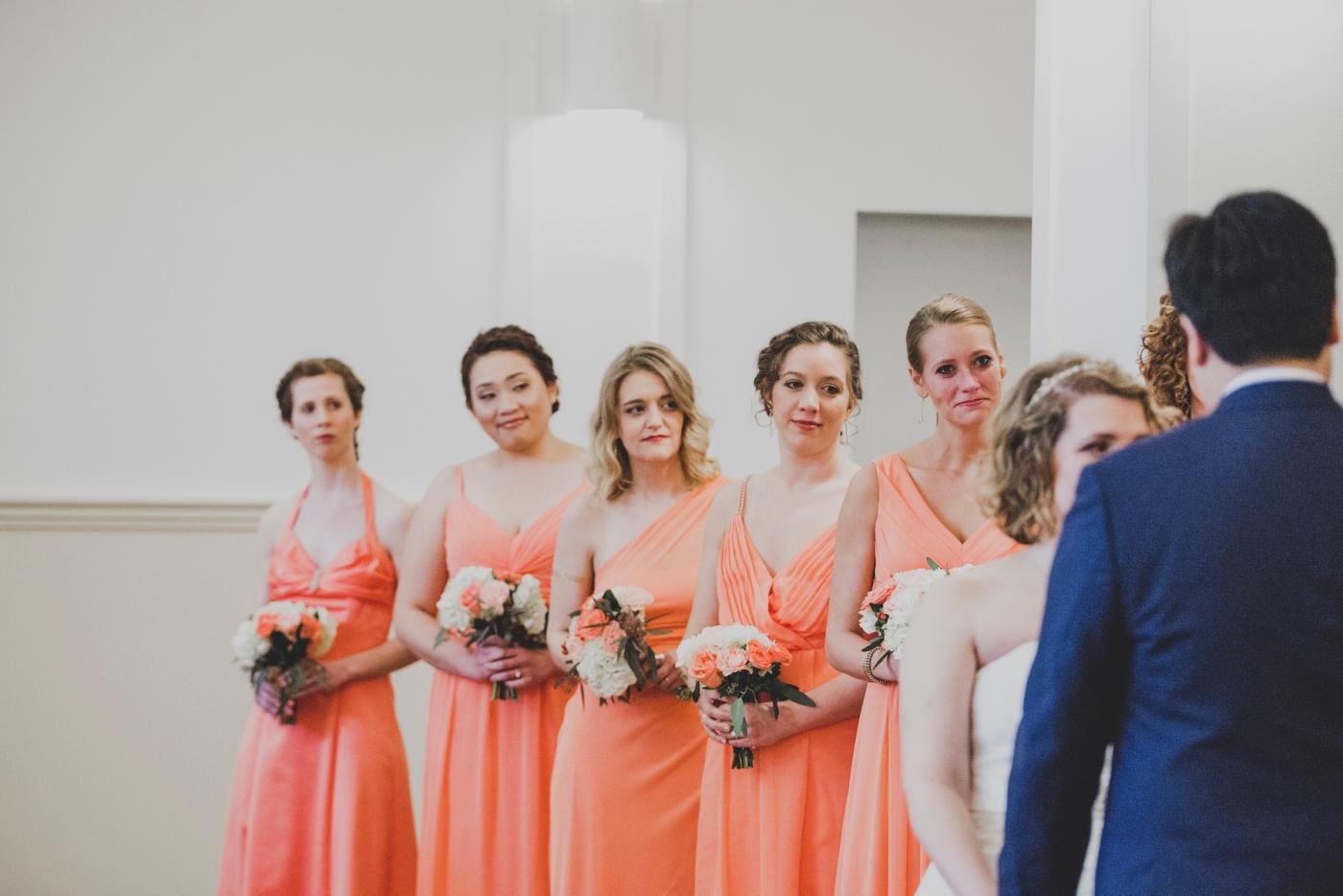 DSC_2619Everett_Wedding_Ballroom_Jane_Speleers_photography_Rachel_and_Edmund_Ceremony_2017