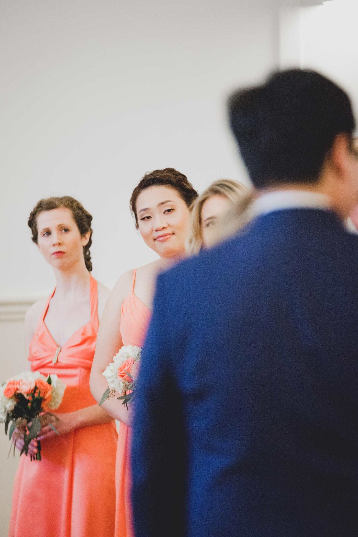 DSC_2625Everett_Wedding_Ballroom_Jane_Speleers_photography_Rachel_and_Edmund_Ceremony_2017