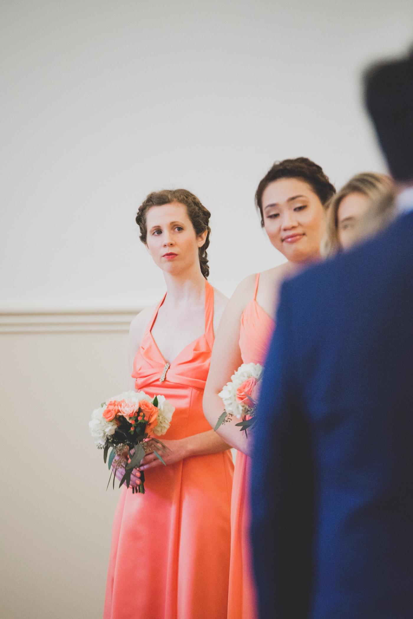 DSC_2626Everett_Wedding_Ballroom_Jane_Speleers_photography_Rachel_and_Edmund_Ceremony_2017