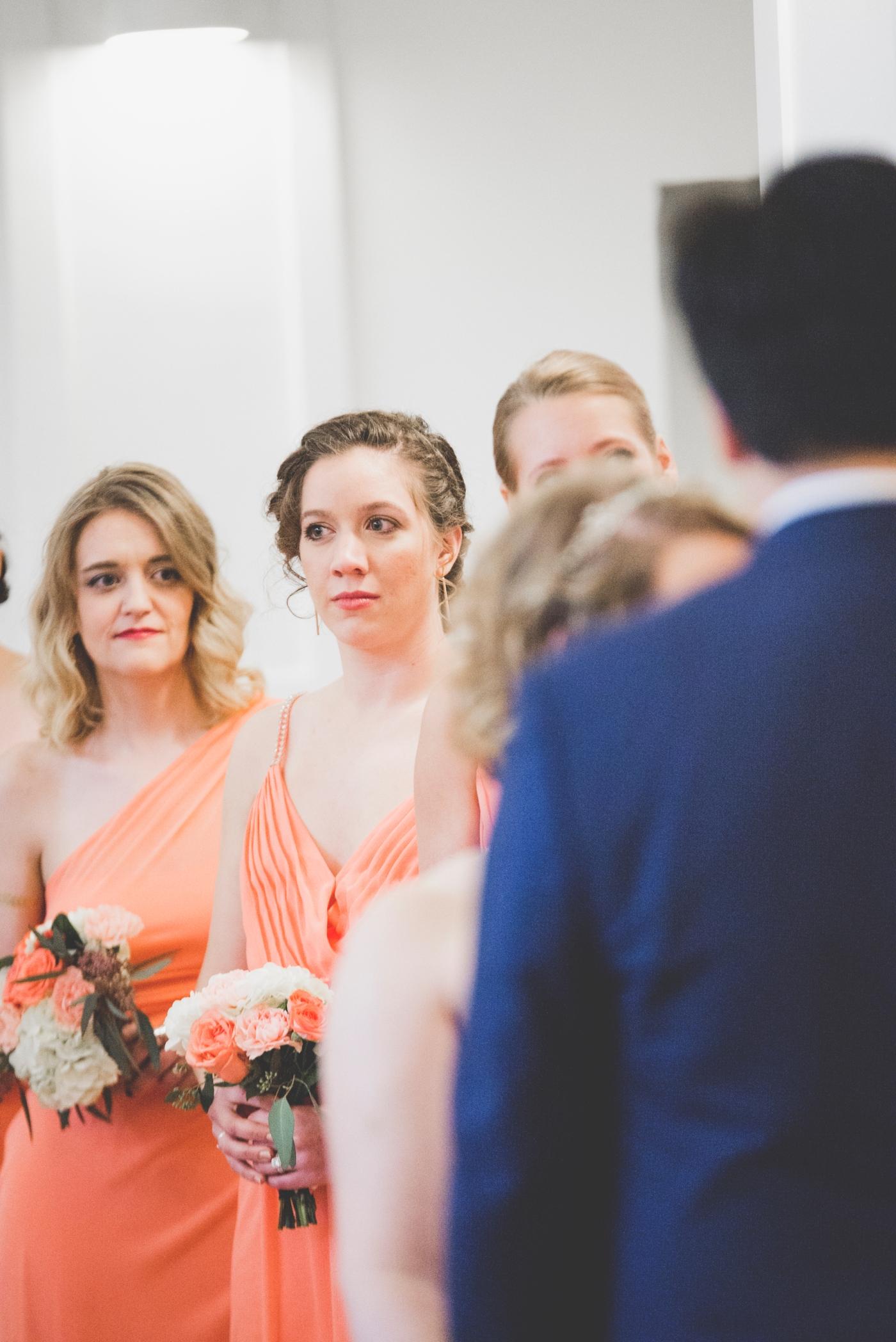 DSC_2629Everett_Wedding_Ballroom_Jane_Speleers_photography_Rachel_and_Edmund_Ceremony_2017