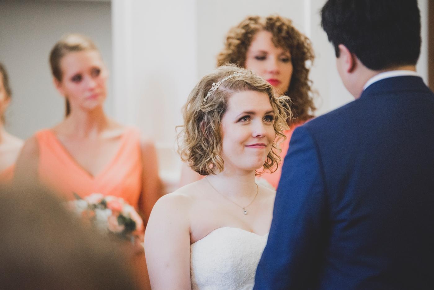 DSC_2630Everett_Wedding_Ballroom_Jane_Speleers_photography_Rachel_and_Edmund_Ceremony_2017