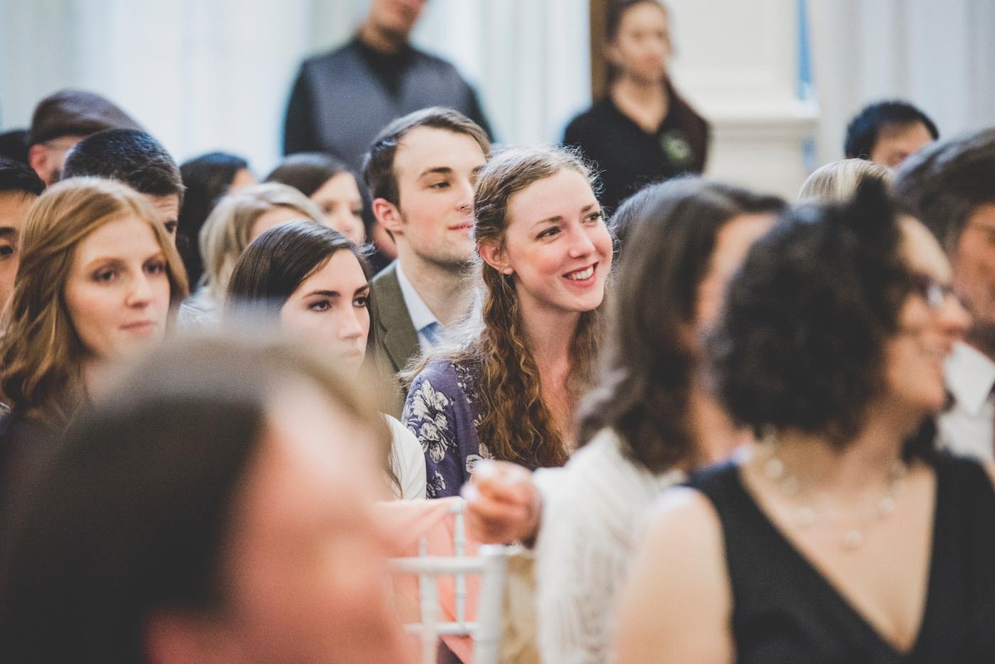 DSC_2638Everett_Wedding_Ballroom_Jane_Speleers_photography_Rachel_and_Edmund_Ceremony_2017