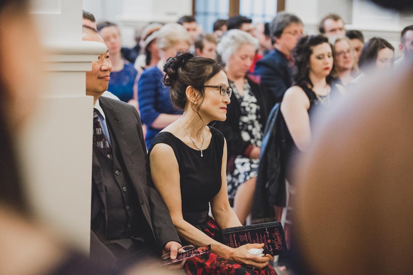 DSC_2643Everett_Wedding_Ballroom_Jane_Speleers_photography_Rachel_and_Edmund_Ceremony_2017