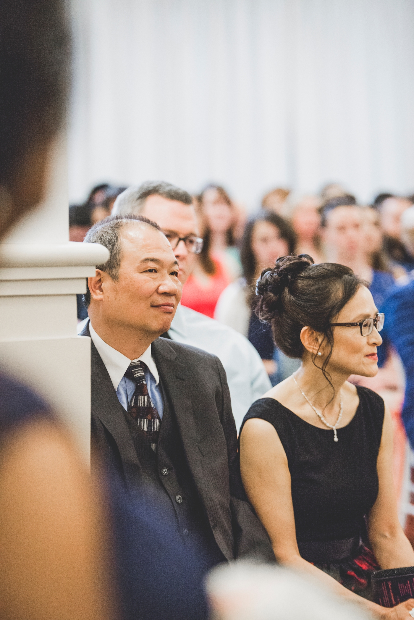 DSC_2650Everett_Wedding_Ballroom_Jane_Speleers_photography_Rachel_and_Edmund_Ceremony_2017