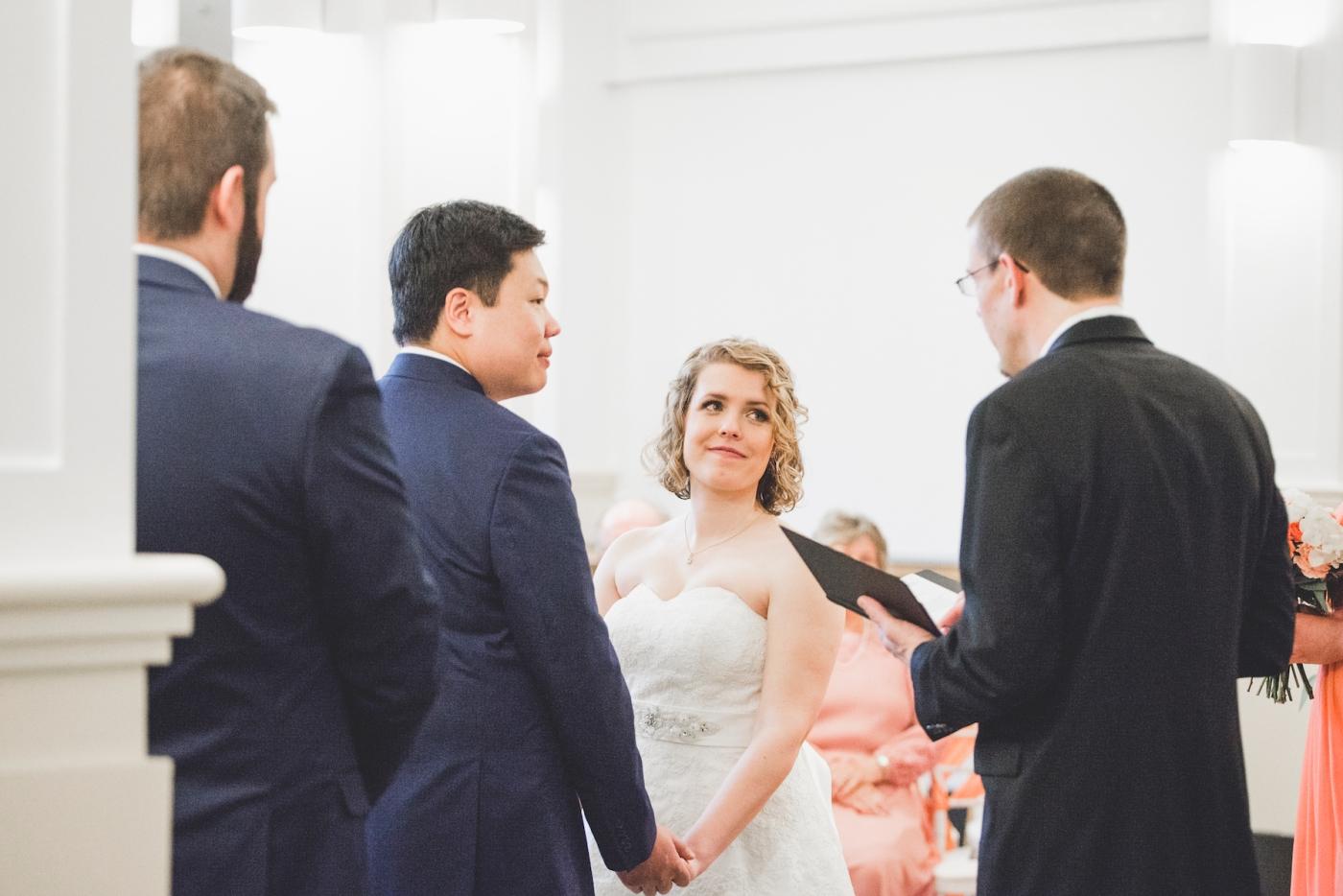 DSC_2656Everett_Wedding_Ballroom_Jane_Speleers_photography_Rachel_and_Edmund_Ceremony_2017