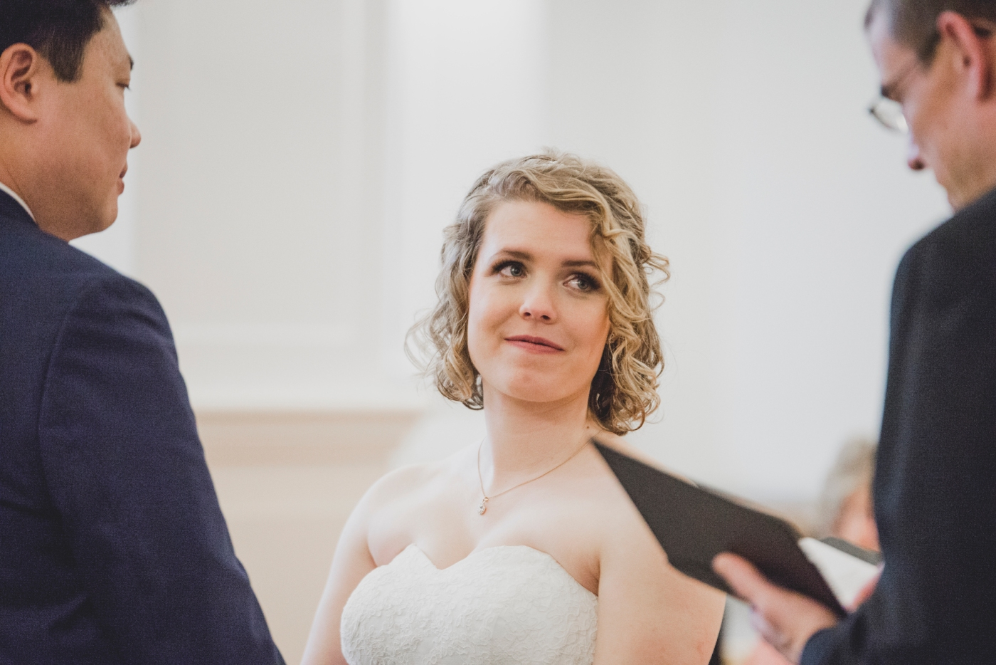 DSC_2659Everett_Wedding_Ballroom_Jane_Speleers_photography_Rachel_and_Edmund_Ceremony_2017