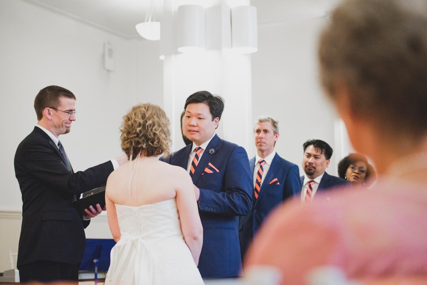 DSC_2670Everett_Wedding_Ballroom_Jane_Speleers_photography_Rachel_and_Edmund_Ceremony_2017