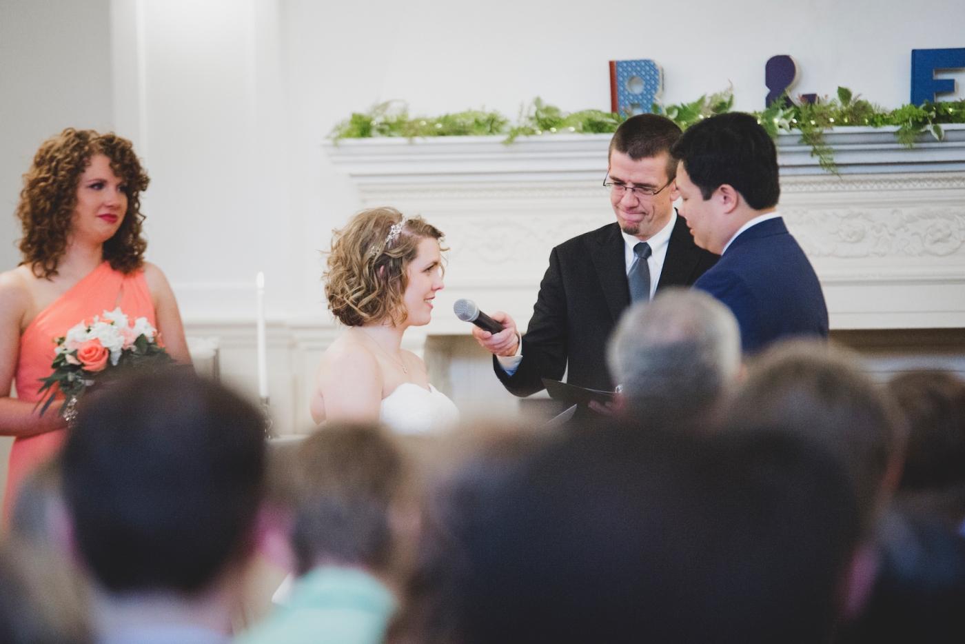 DSC_2676Everett_Wedding_Ballroom_Jane_Speleers_photography_Rachel_and_Edmund_Ceremony_2017
