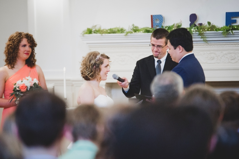 DSC_2676Everett_Wedding_Ballroom_Jane_Speleers_photography_Rachel_and_Edmund_Ceremony_2017