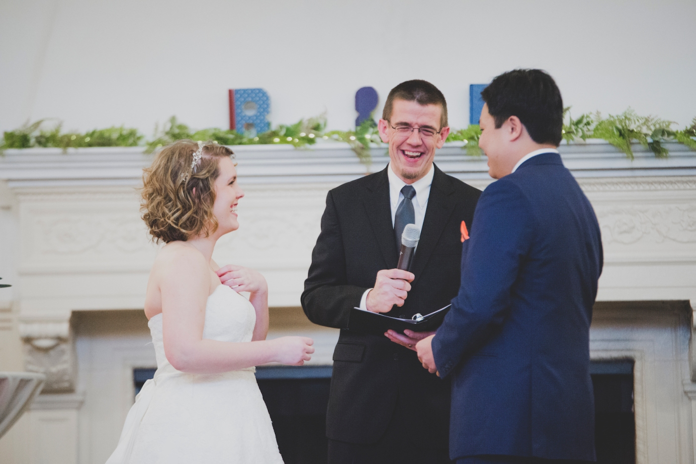 DSC_2679Everett_Wedding_Ballroom_Jane_Speleers_photography_Rachel_and_Edmund_Ceremony_2017