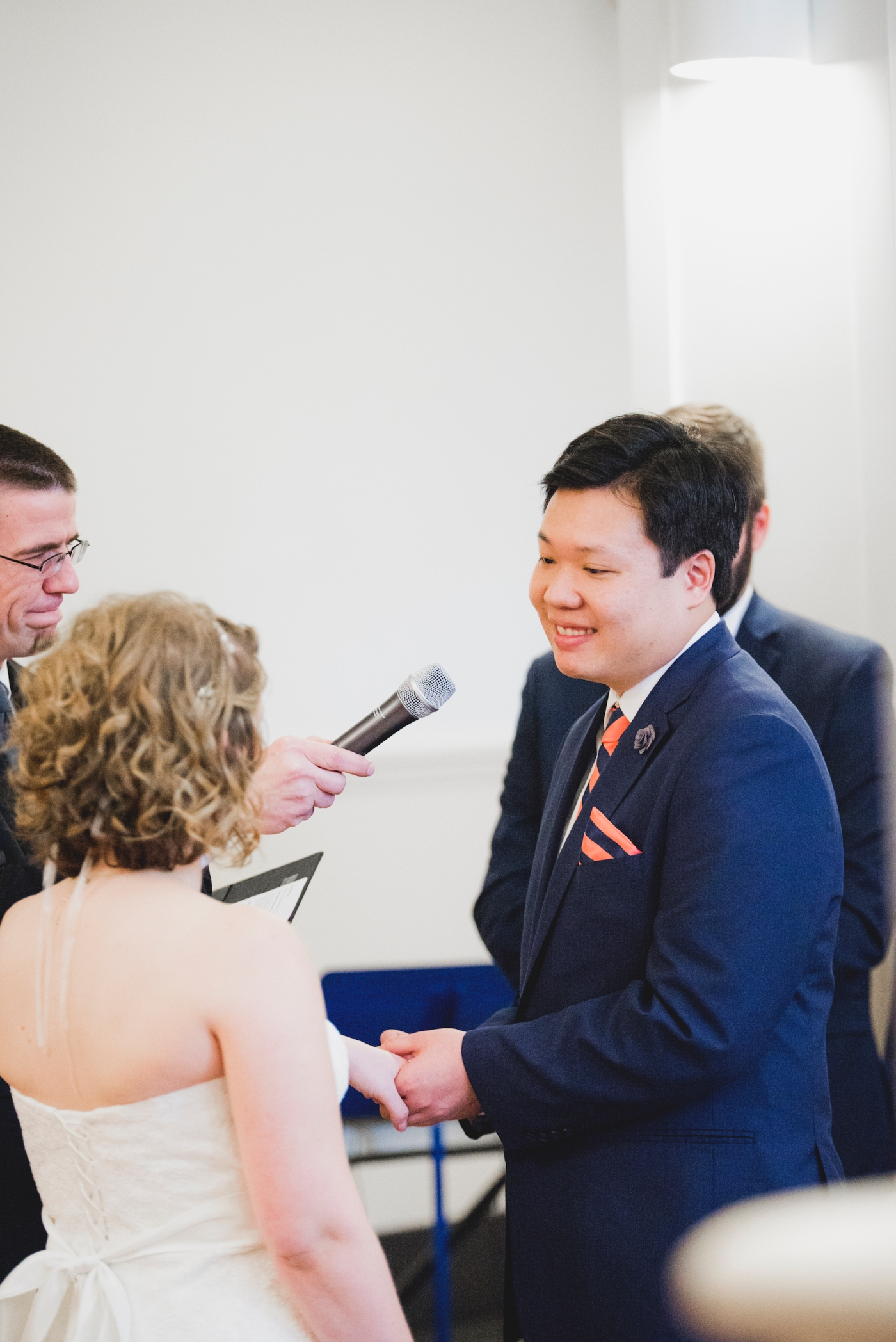 DSC_2688Everett_Wedding_Ballroom_Jane_Speleers_photography_Rachel_and_Edmund_Ceremony_2017