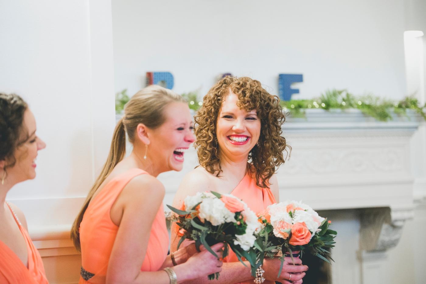 DSC_2691Everett_Wedding_Ballroom_Jane_Speleers_photography_Rachel_and_Edmund_Ceremony_2017
