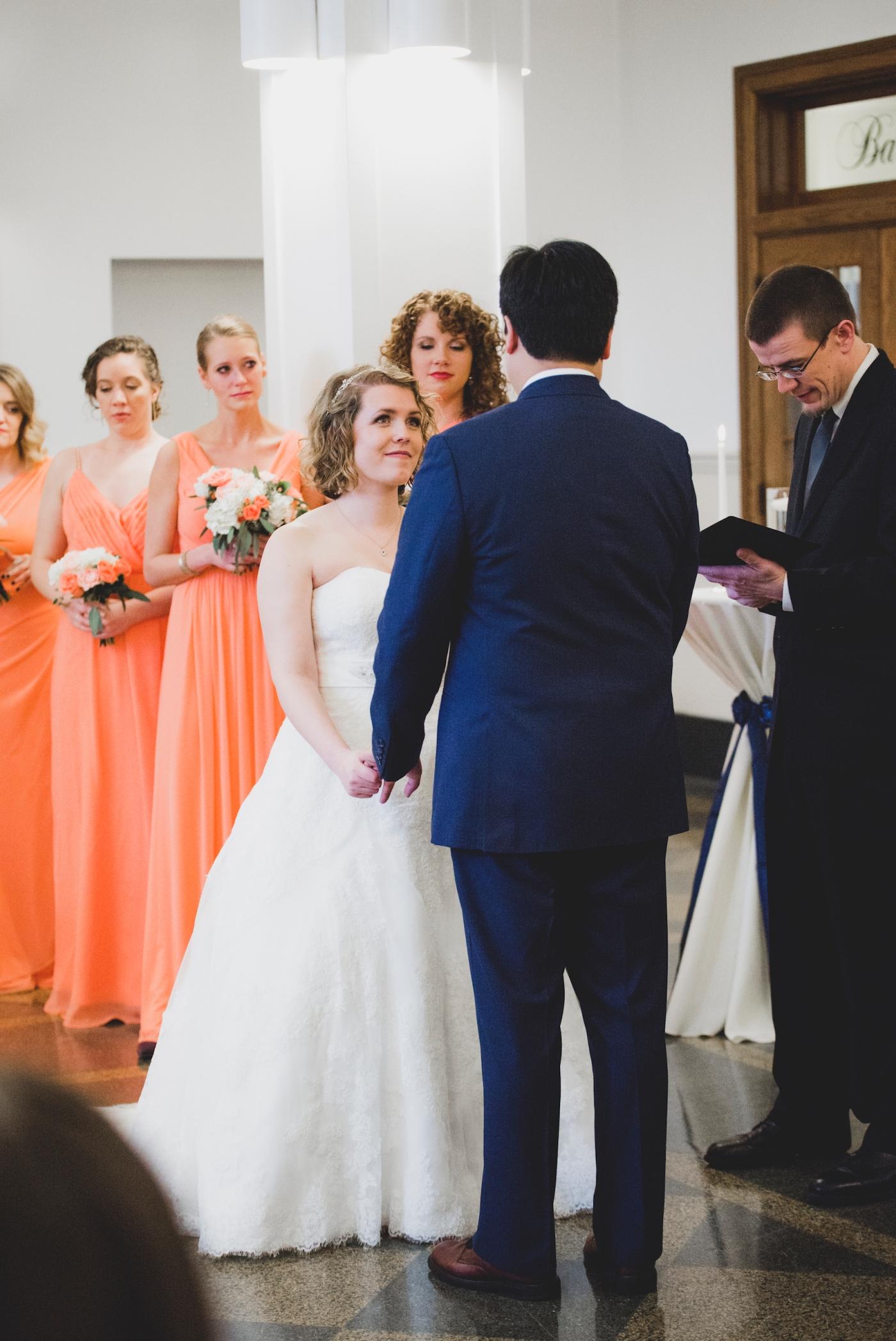 DSC_2699Everett_Wedding_Ballroom_Jane_Speleers_photography_Rachel_and_Edmund_Ceremony_2017