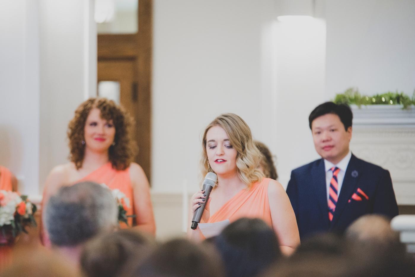 DSC_2703Everett_Wedding_Ballroom_Jane_Speleers_photography_Rachel_and_Edmund_Ceremony_2017