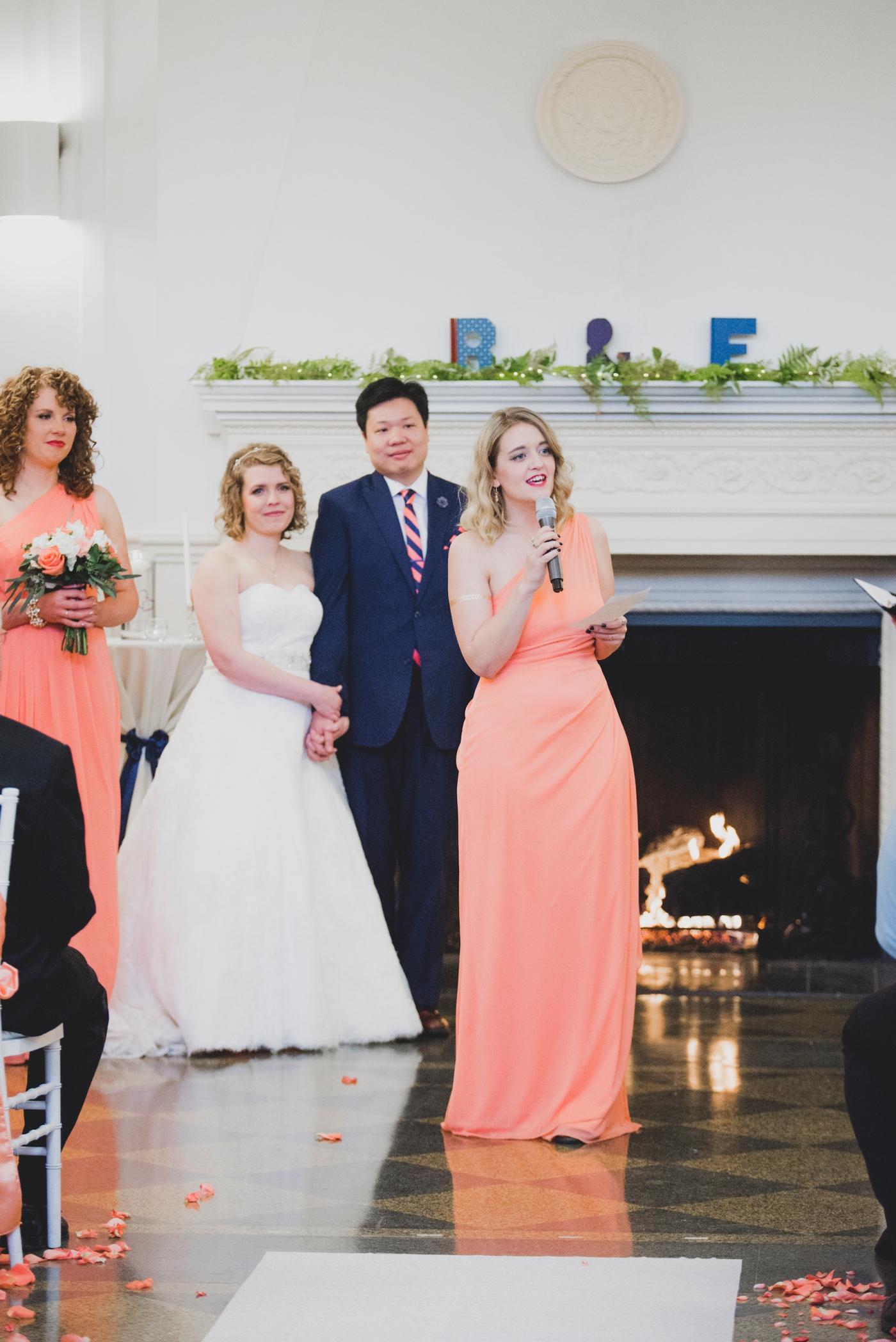 DSC_2706Everett_Wedding_Ballroom_Jane_Speleers_photography_Rachel_and_Edmund_Ceremony_2017