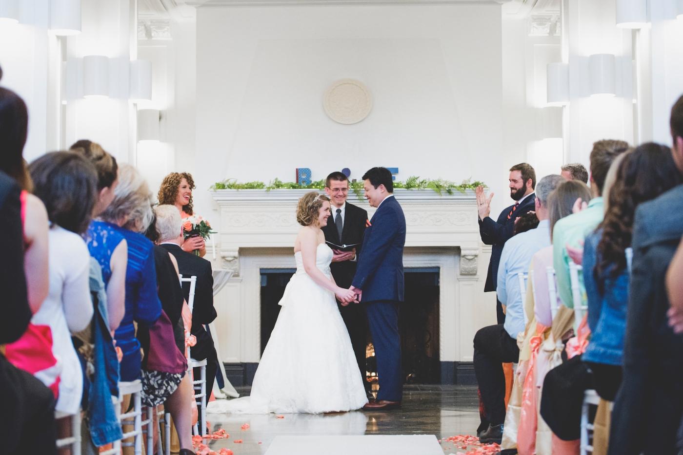 DSC_2712Everett_Wedding_Ballroom_Jane_Speleers_photography_Rachel_and_Edmund_Ceremony_2017