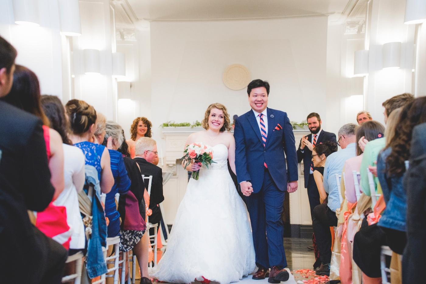 DSC_2730Everett_Wedding_Ballroom_Jane_Speleers_photography_Rachel_and_Edmund_Ceremony_2017
