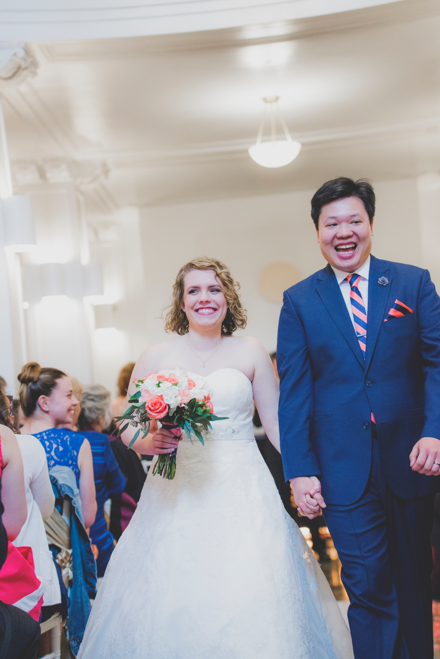 DSC_2735Everett_Wedding_Ballroom_Jane_Speleers_photography_Rachel_and_Edmund_Ceremony_2017