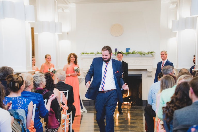 DSC_2737Everett_Wedding_Ballroom_Jane_Speleers_photography_Rachel_and_Edmund_Ceremony_2017
