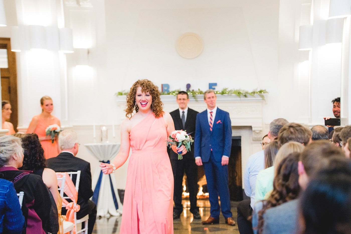 DSC_2741Everett_Wedding_Ballroom_Jane_Speleers_photography_Rachel_and_Edmund_Ceremony_2017