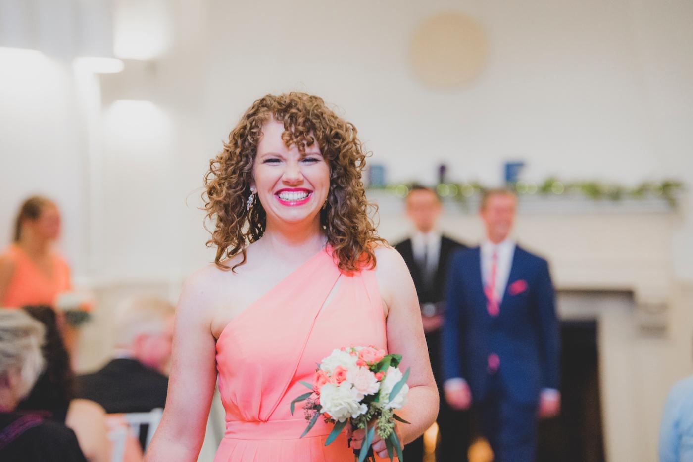 DSC_2742Everett_Wedding_Ballroom_Jane_Speleers_photography_Rachel_and_Edmund_Ceremony_2017