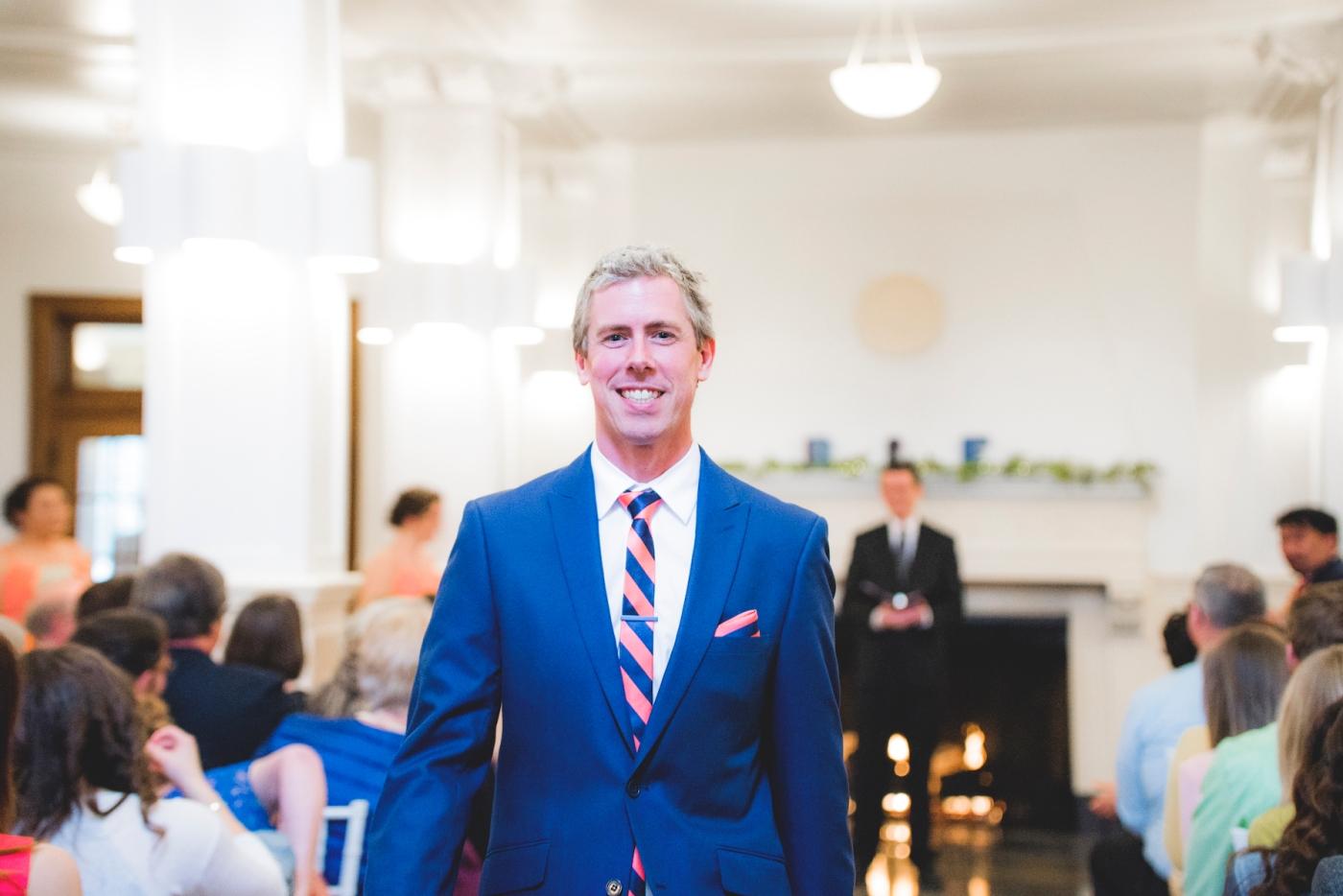DSC_2745Everett_Wedding_Ballroom_Jane_Speleers_photography_Rachel_and_Edmund_Ceremony_2017