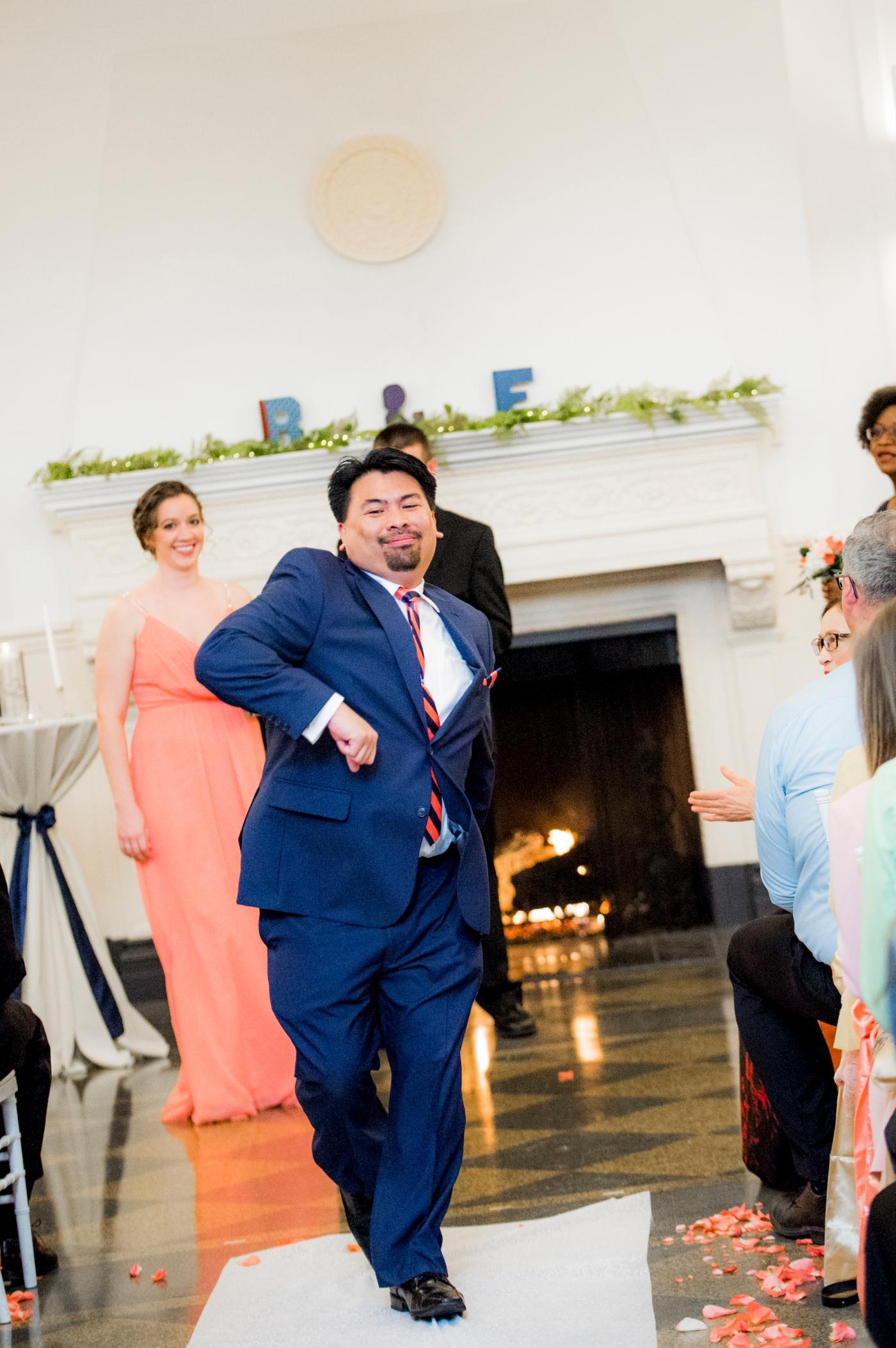DSC_2749Everett_Wedding_Ballroom_Jane_Speleers_photography_Rachel_and_Edmund_Ceremony_2017