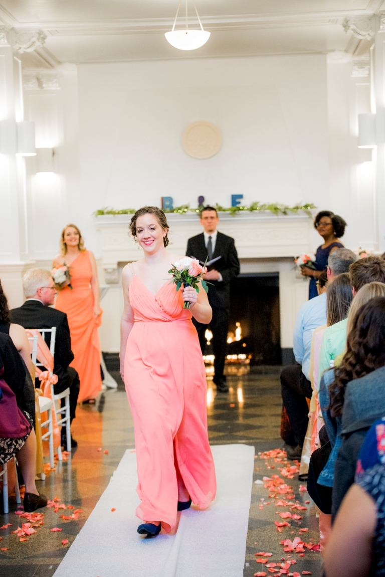 DSC_2752Everett_Wedding_Ballroom_Jane_Speleers_photography_Rachel_and_Edmund_Ceremony_2017