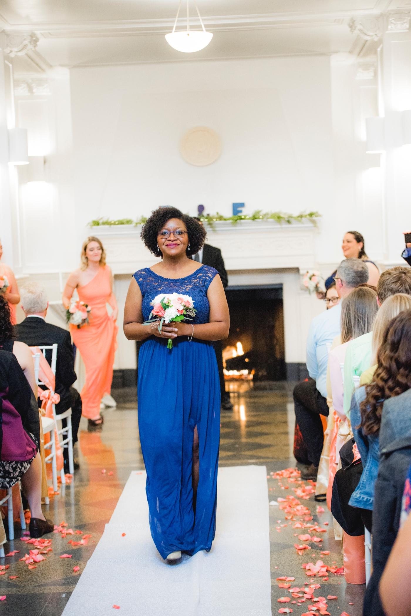 DSC_2755Everett_Wedding_Ballroom_Jane_Speleers_photography_Rachel_and_Edmund_Ceremony_2017