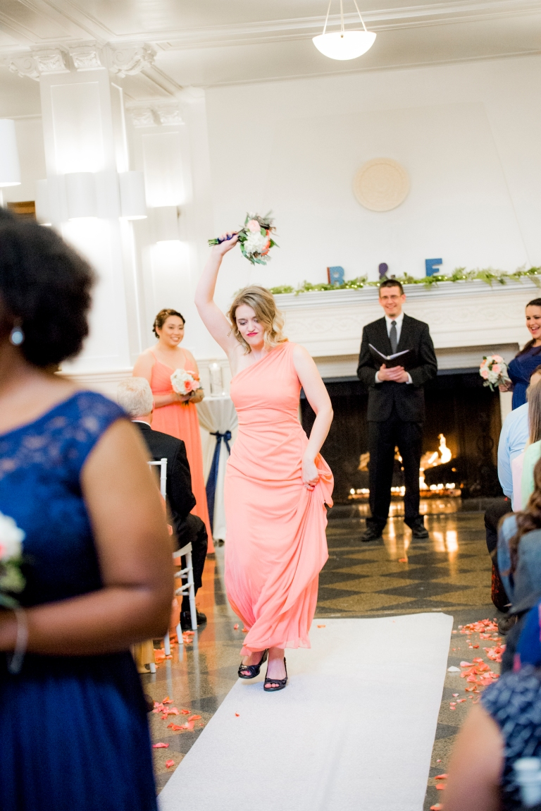 DSC_2757Everett_Wedding_Ballroom_Jane_Speleers_photography_Rachel_and_Edmund_Ceremony_2017