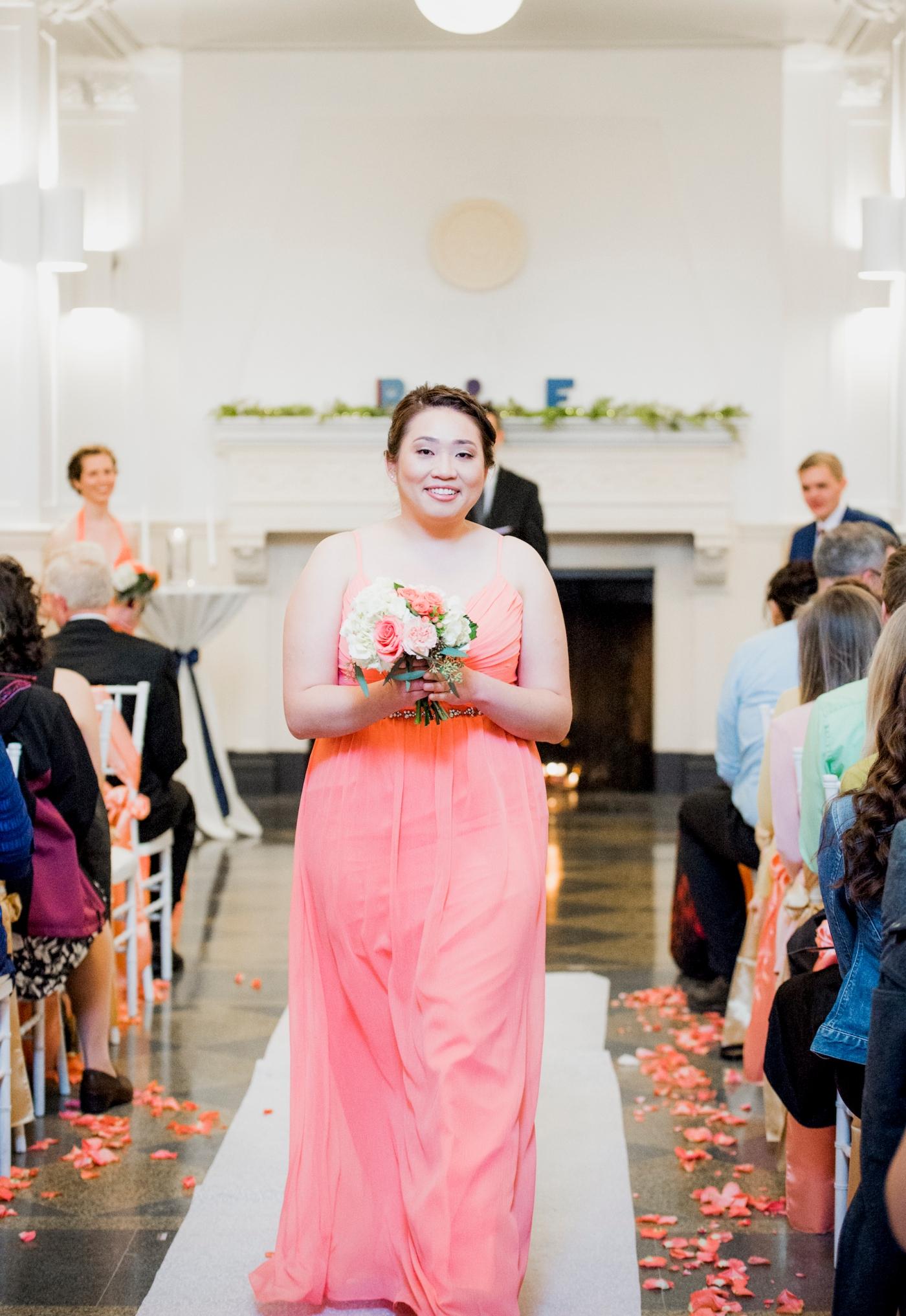DSC_2765Everett_Wedding_Ballroom_Jane_Speleers_photography_Rachel_and_Edmund_Ceremony_2017
