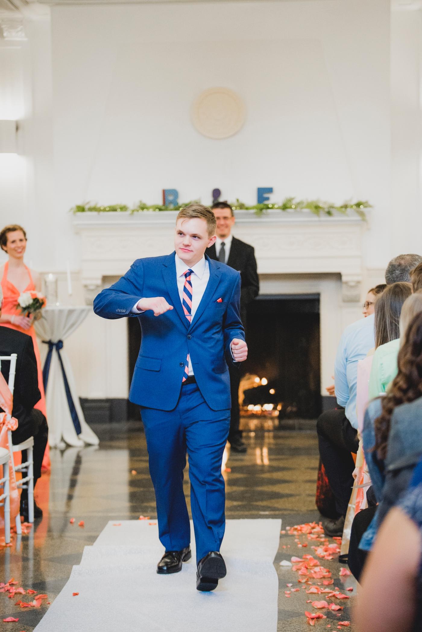 DSC_2769Everett_Wedding_Ballroom_Jane_Speleers_photography_Rachel_and_Edmund_Ceremony_2017