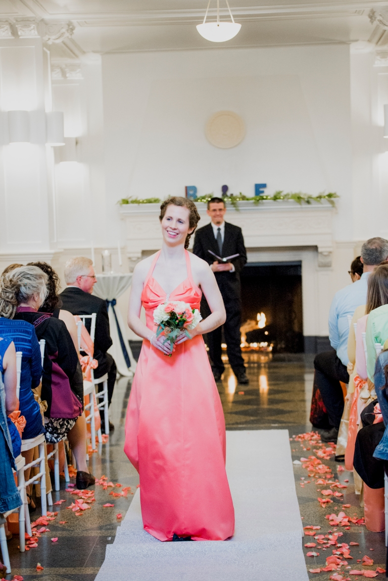 DSC_2771Everett_Wedding_Ballroom_Jane_Speleers_photography_Rachel_and_Edmund_Ceremony_2017