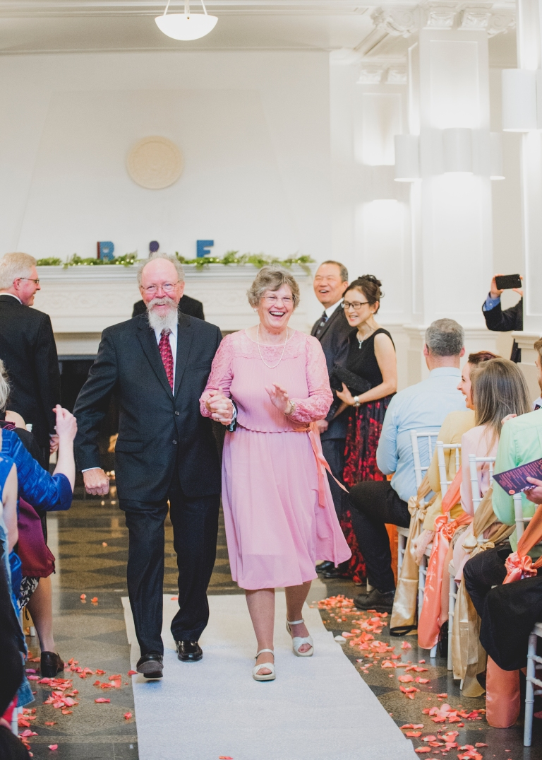 DSC_2775Everett_Wedding_Ballroom_Jane_Speleers_photography_Rachel_and_Edmund_Ceremony_2017