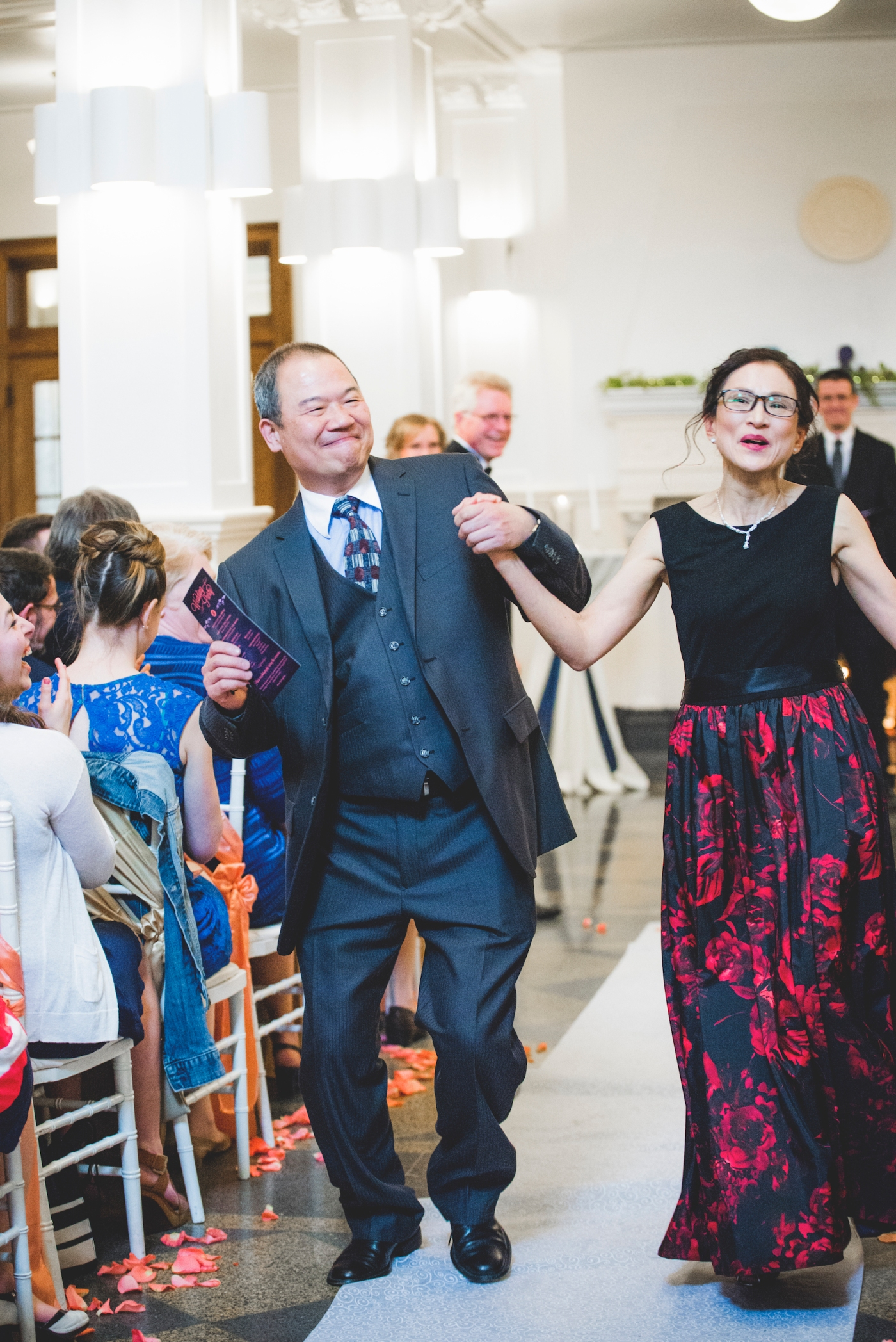 DSC_2781Everett_Wedding_Ballroom_Jane_Speleers_photography_Rachel_and_Edmund_Ceremony_2017