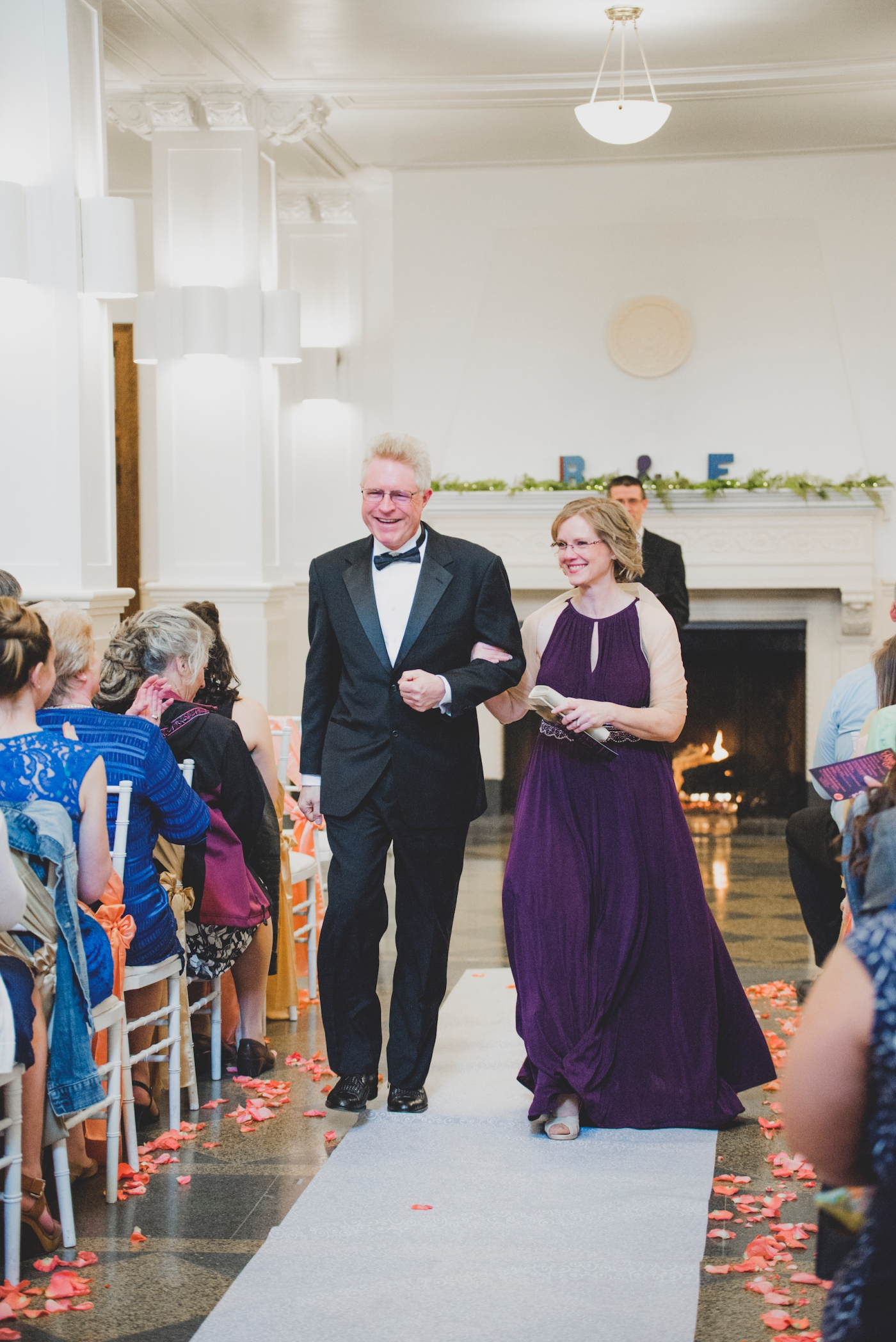 DSC_2783Everett_Wedding_Ballroom_Jane_Speleers_photography_Rachel_and_Edmund_Ceremony_2017