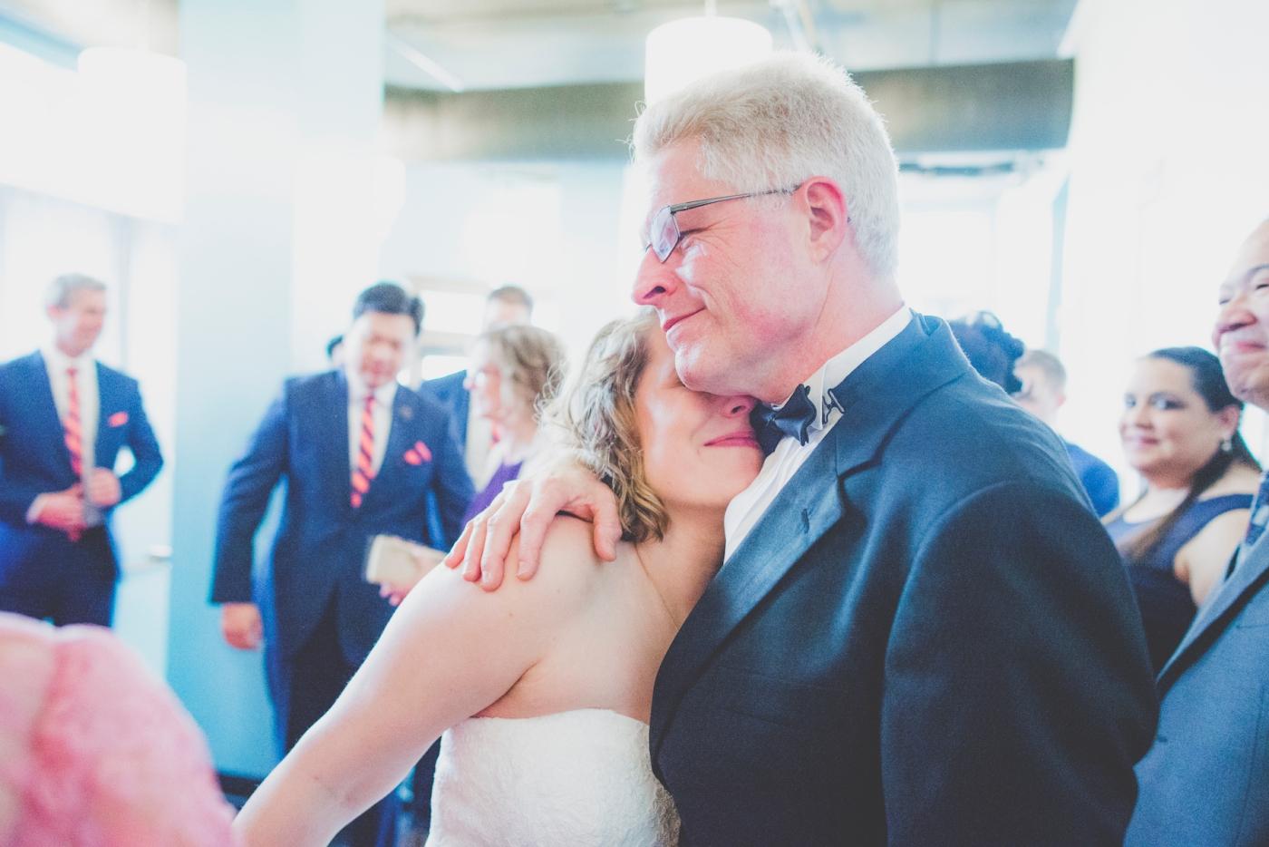 DSC_2792Everett_Wedding_Ballroom_Jane_Speleers_photography_Rachel_and_Edmund_Ceremony_2017