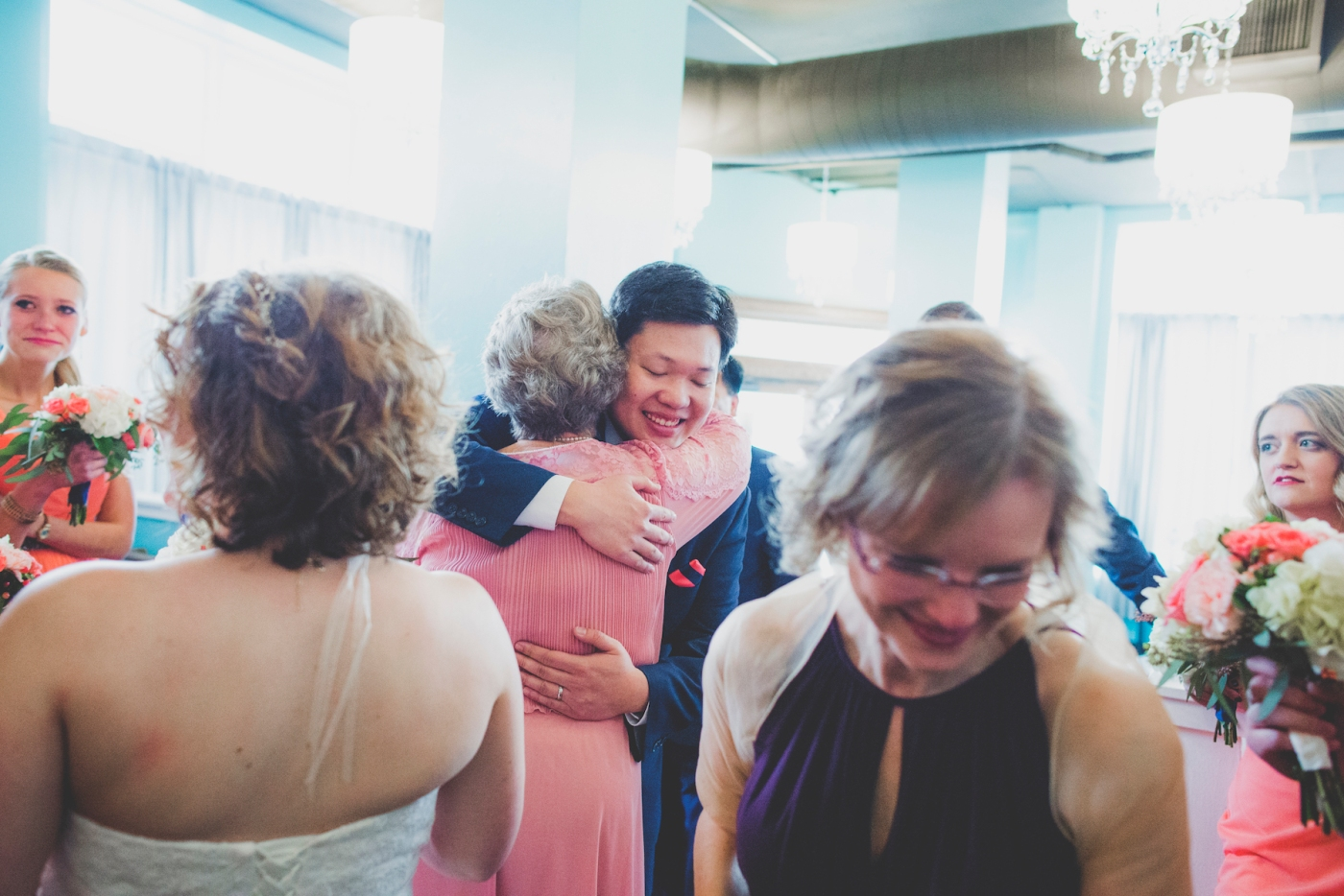 DSC_2796Everett_Wedding_Ballroom_Jane_Speleers_photography_Rachel_and_Edmund_Ceremony_2017