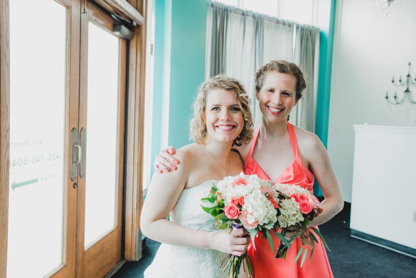 DSC_2832Everett_Wedding_Ballroom_Jane_Speleers_photography_Rachel_and_Edmund_bridesmaids_2017